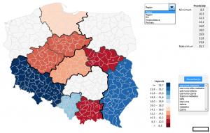 podział_regionalny_1
