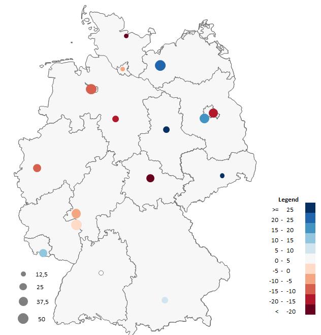 Excel-Karte-Deutschland-9 (Duplicate) (Duplicate) (Duplicate) (Duplicate)